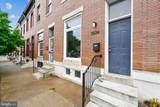 3034 Baltimore Street - Photo 1