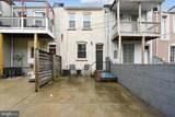 3034 Baltimore Street - Photo 34