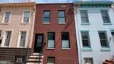 711 Morris Street - Photo 2