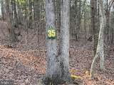 Lot 35 Lookout Ridge Drive - Photo 1