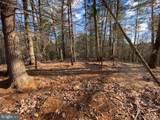 Lot 35 Lookout Ridge Drive - Photo 6