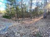 Lot 35 Lookout Ridge Drive - Photo 8