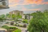 3600 Conshohocken Avenue - Photo 12