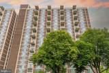 3600 Conshohocken Avenue - Photo 25