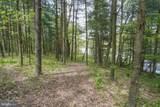 188 May Pole Lane - Photo 39
