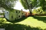 12128 Suffolk Terrace - Photo 11