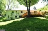 12128 Suffolk Terrace - Photo 12