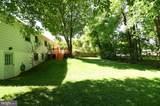 12128 Suffolk Terrace - Photo 13