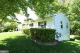 12128 Suffolk Terrace - Photo 14