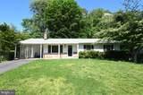 12128 Suffolk Terrace - Photo 15