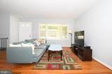 12128 Suffolk Terrace - Photo 16
