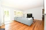12128 Suffolk Terrace - Photo 17