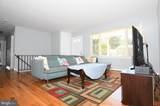 12128 Suffolk Terrace - Photo 18