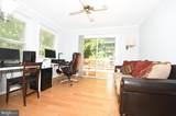 12128 Suffolk Terrace - Photo 19