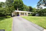 12128 Suffolk Terrace - Photo 2