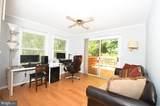 12128 Suffolk Terrace - Photo 20