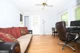 12128 Suffolk Terrace - Photo 21