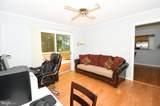 12128 Suffolk Terrace - Photo 22
