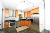 12128 Suffolk Terrace - Photo 25