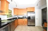 12128 Suffolk Terrace - Photo 26