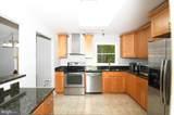 12128 Suffolk Terrace - Photo 27