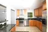 12128 Suffolk Terrace - Photo 28