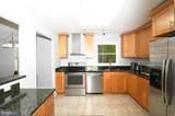 12128 Suffolk Terrace - Photo 29