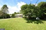 12128 Suffolk Terrace - Photo 3