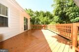 12128 Suffolk Terrace - Photo 30