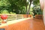 12128 Suffolk Terrace - Photo 31