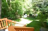 12128 Suffolk Terrace - Photo 32