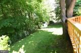 12128 Suffolk Terrace - Photo 33