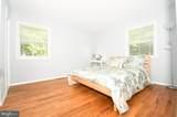 12128 Suffolk Terrace - Photo 34