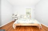12128 Suffolk Terrace - Photo 35