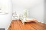 12128 Suffolk Terrace - Photo 36