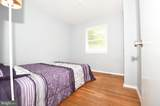 12128 Suffolk Terrace - Photo 40