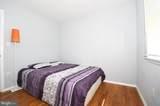 12128 Suffolk Terrace - Photo 41