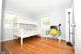 12128 Suffolk Terrace - Photo 42