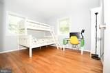 12128 Suffolk Terrace - Photo 43