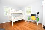 12128 Suffolk Terrace - Photo 45