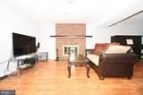 12128 Suffolk Terrace - Photo 49