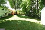 12128 Suffolk Terrace - Photo 5