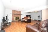 12128 Suffolk Terrace - Photo 50