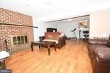 12128 Suffolk Terrace - Photo 52