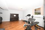 12128 Suffolk Terrace - Photo 53