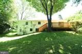 12128 Suffolk Terrace - Photo 6