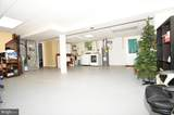 12128 Suffolk Terrace - Photo 60