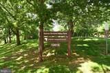 12128 Suffolk Terrace - Photo 62