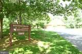 12128 Suffolk Terrace - Photo 63