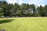 12128 Suffolk Terrace - Photo 69